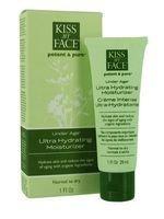 kiss-my-face-under-age-ultra-hydrating-facial-moisturizer-1-oz