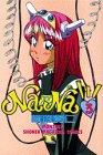 Nana 3 (��ޥ����ߥå���)