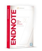 endnote-x7-hybrid-windows-mac-full-single-user-cd-boxed