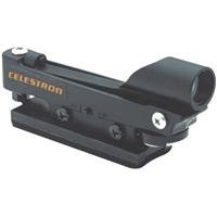 Celestron Star Pointer Finderscope 51630B00009X3UV : image