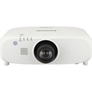 Pt-Ez770Z Lcd Projector - 1080P - Hdtv - 16:10