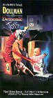 Dollman Vs Demonic Toys [VHS]