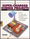 Electromagnets in Action (Super-Charged Science Projects) (0812064372) by Sumalla, Albert Rovira