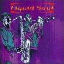 echange, troc Liquid Soul - Liquid Soul