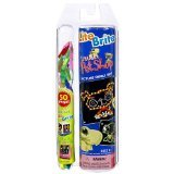 Littlest Pet Shop Lite Brite Refill Set with Pegs
