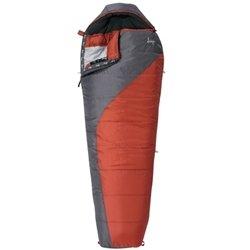 Slumberjack Lone Pine 0 Degree Regular Right Hand Zip Sleeping Bag