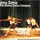 Image of Tattoo (Pat Graney Dance Company, Soundtrack Series No. 1)
