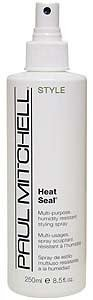 Paul Mitchell Paul Mitchell Heat Seal Spray - 8.5 oz (Seal Paul compare prices)