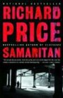 Samaritan (037572513X) by Price, Richard