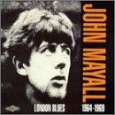 London Blues (1964-1969)