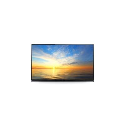 Panasonic TH-65AX800D 165 cm (65 inches) Full HD LED TV