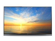 Panasonic TH-65AX800D 65 Inch 4K Ultra HD Smart 3D LED TV