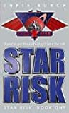Star Risk (Star Risk Book 1) (1841494534) by Chris Bunch