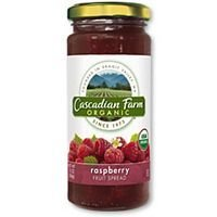 cascadian-farms-fruit-sprd-raspbry-10-oz-by-cascadian-farm