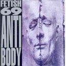 Fetish 69 Antibody