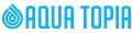AQUA TOPIA (アクアトピア)