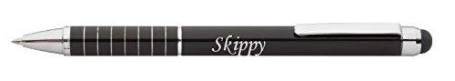boligrafo-para-pantalla-tactil-con-skippy-nombre-de-pila-apellido-apodo