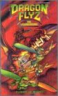 Dragon Flyz: The Legend Begins [VHS]