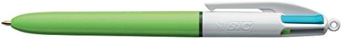 bic-4-farb-druckkugelschreiber-bicr-4-colours-fashion-04-mm