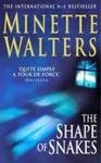 Shape of Snakes, The (0330373250) by Walters, Minette