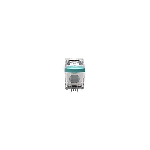 hp-c8091a-staple-cartridge-for-stapler-stacker
