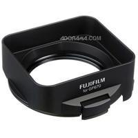 Fujifilm Lens Hood for GF670 Medium Format Camera Lens