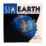 SimEarth