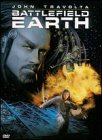 John Travolta - Battlefield Earth