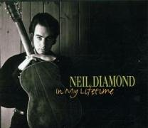 Neil Diamond - In My Lifetime (CD3) - Zortam Music