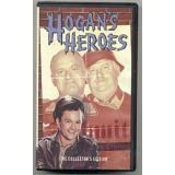 Hogan's Heroes Collector's Edition: Schultz Knows Nothing ~ Bob Crane