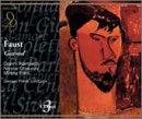 Faust Raimondi/Ghiaurov/Freni/Alva/Massard/Di Stasio