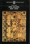 img - for Ars Sacra: 800 - 1200 book / textbook / text book