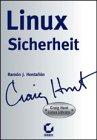 echange, troc Ramon J. Hontanon - Linux Sicherheit