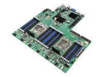 Server Board INTEL S2600WT2R passaggio Wildcat without