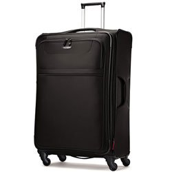 samsonite-lift-spinner-upright-29-expandable-black