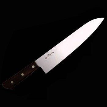 """Masahiro Chefs Knife Gyuto Rose 10.63""""(270Mm) 13413"""