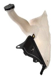 dorman-603-117-windshield-washer-fluid-reservoir-by-dorman
