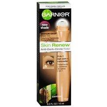 Garnier Skin Renew Anti-Dark Circle Roller 15 ml