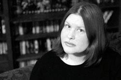 Cassandra Clare