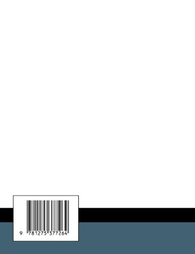 Indice Sistematico Dei Molluschi Testacei Dei Dintorni Di Spezia E Del Suo Golfo: (estratto Dagli Atti Della Societa Italiana Di Scienze Naturali. , Volume 12...