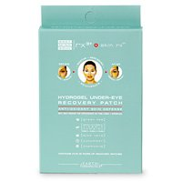 Earth Therapeutics Hydrogel Under-Eye Recovery Patch 5ea