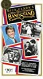 Dick Clark's Best of Bandstand [VHS]