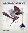 Archaeopteryx (A Buddy book)