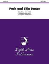 alfred-81-sq207-puck-y-elfin-dance-music-book