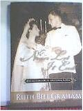 Never Let it End: Reflections of a lifelong Love (0913367435) by Ruth Bell Graham
