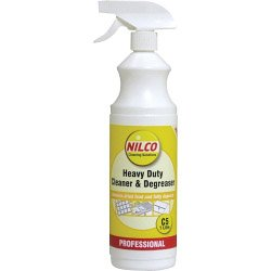 niclo-heavy-duty-cleaner-degreaser-1-litre