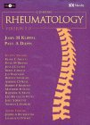 img - for CD-ROM Rheumatology, Version 2.0, Hybrid, 1e book / textbook / text book