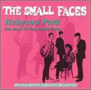 The Small Faces - Itchycoo Park - Zortam Music