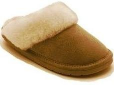 Cheap Women's Northwest Slip-In Slipper in Black Color: Wheat, Size: MED 7-8.5 (B005IF3MTS)