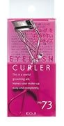 Koji No73 Eyelash Curler Wide 34mm from Koji